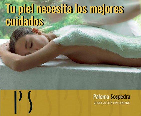 Paloma-Sospedra-Peeling