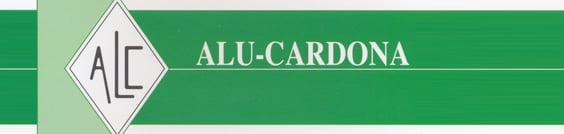 Alu Cardona