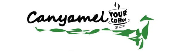 Bar Canyamel