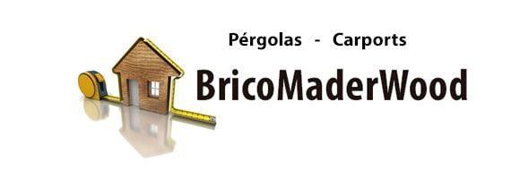 bricomaderwood-590x200