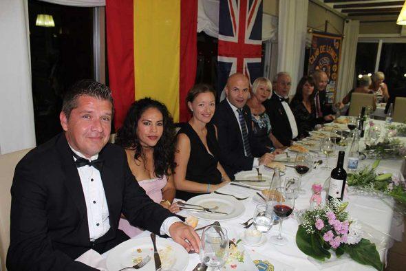 Lions Club de Benitatxell