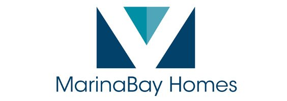 MarinaBay Homes