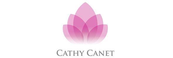 Cathy Canet Belleza y Bienestar