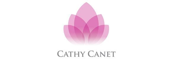 Cathy Canet Bellesa i Benestar