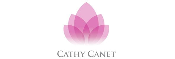 Cathy Canet