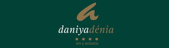 Hotel Daniya Dénia