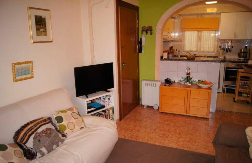 Sala de estar javea houses inmobiliarias j - De salas inmobiliaria ...