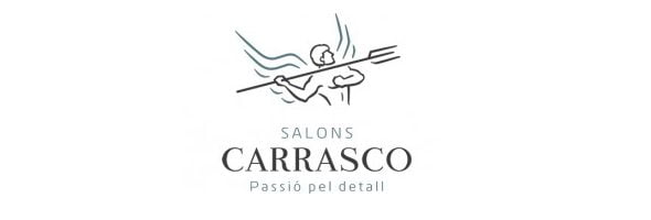 salons Carrasco