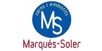 carns-i-embotits-marques-soler-recomendados