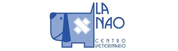 Centre Veterinari La Nau