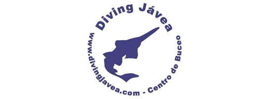 Diving Jávea