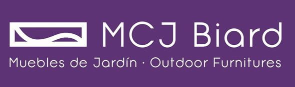 mcj-biard-1-590x175