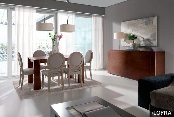Sala de estar loyra muebles martinez 590x395 j - Muebles sala de estar ...