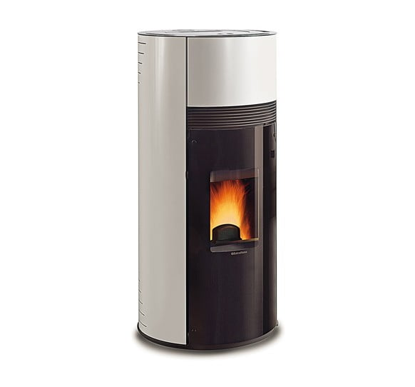 Estufa de calor finest la estufa de calor with estufa de - Estufa de calor ...