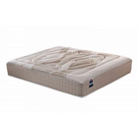 le matelas lectrique fantastique articul dunlopillo magnus advance arrive don matelas. Black Bedroom Furniture Sets. Home Design Ideas