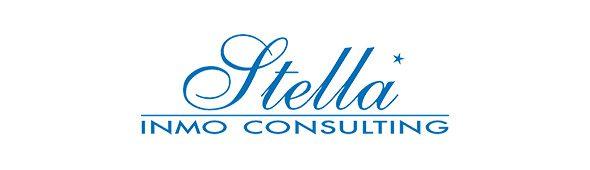 stella-inmo-consulting-590×170