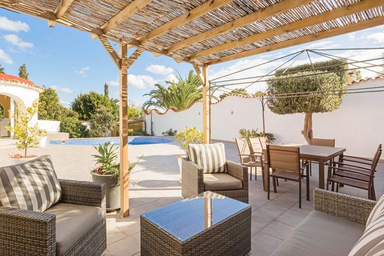 Vila Olga MMC Property Services