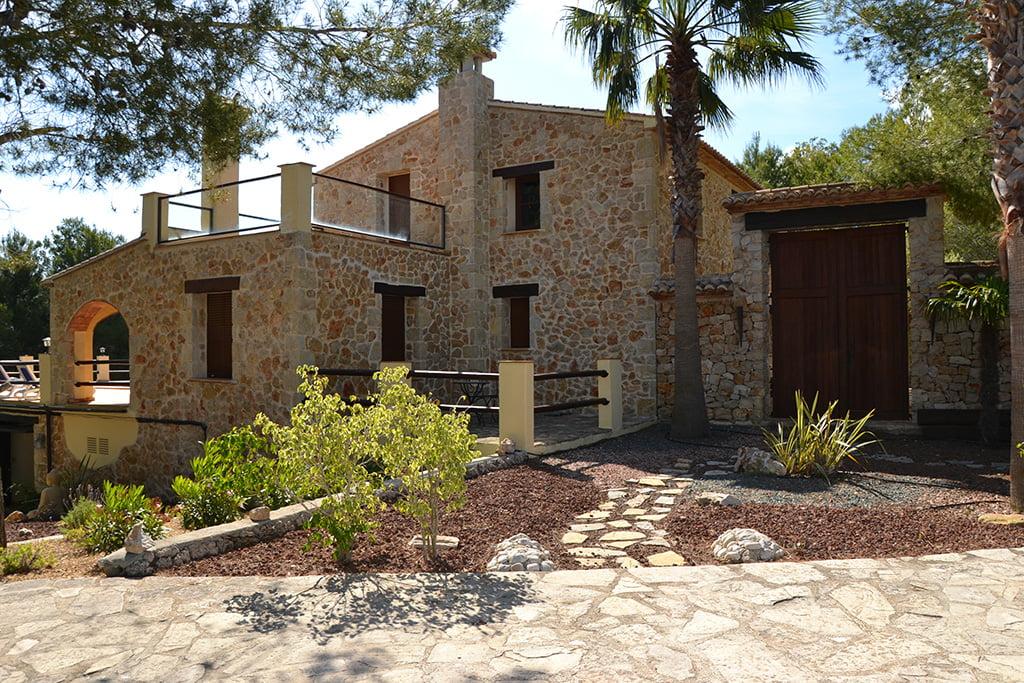 Habitatge MMC Property Services
