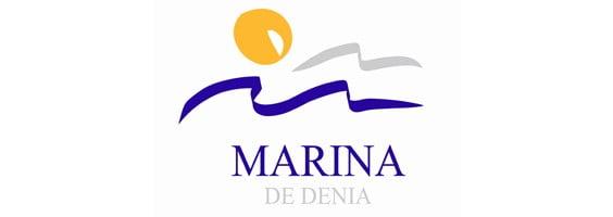 Marina de Dénia