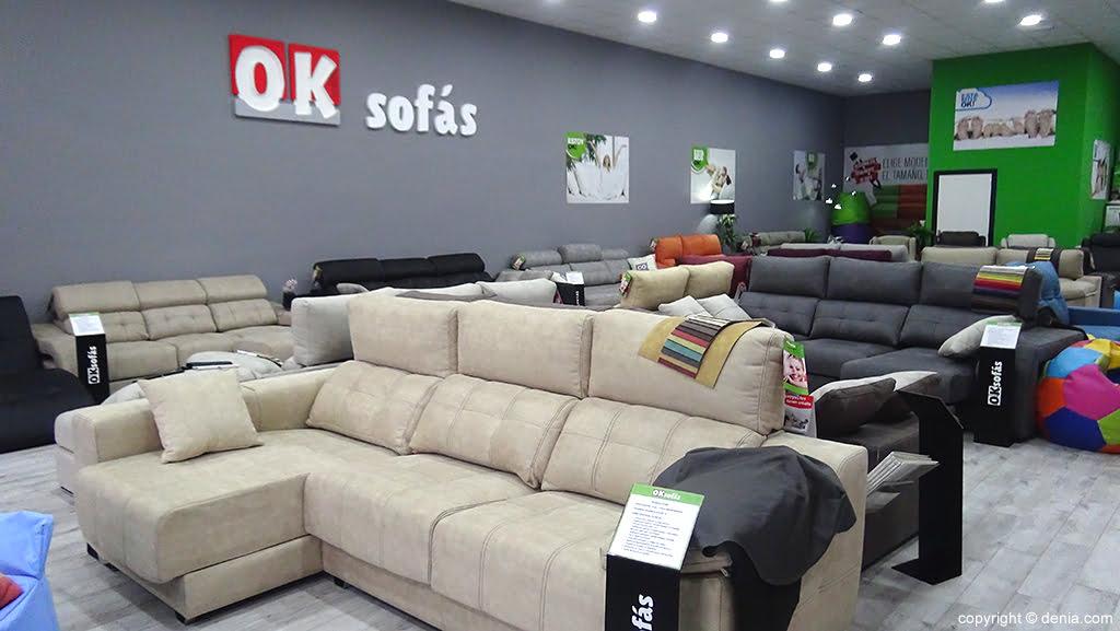 Ok Sofas New Store J 225 Vea Com X 224 Bia Com