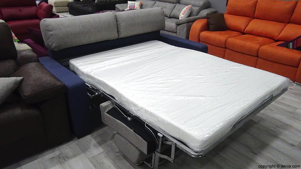 Ok Sofa Bed Sofas J 225 Vea Com X 224 Bia Com