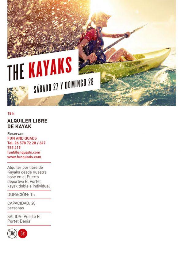 denianonstop-kayak-fun-quad-adventure-1-590x823