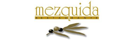 restaurant Mezquida