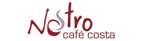 Nostro Café Costa