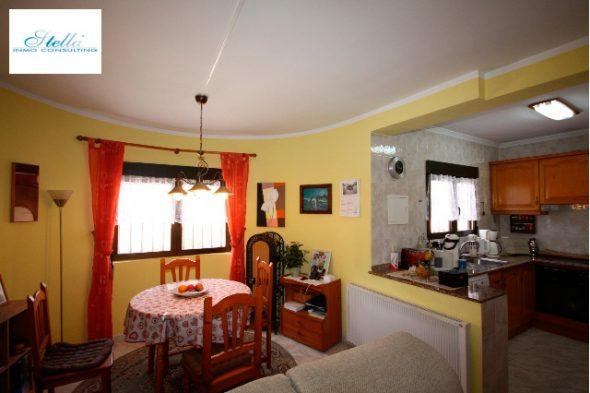 ampio soggiorno-pranzo-cucina-con-open-stella-inmo ...