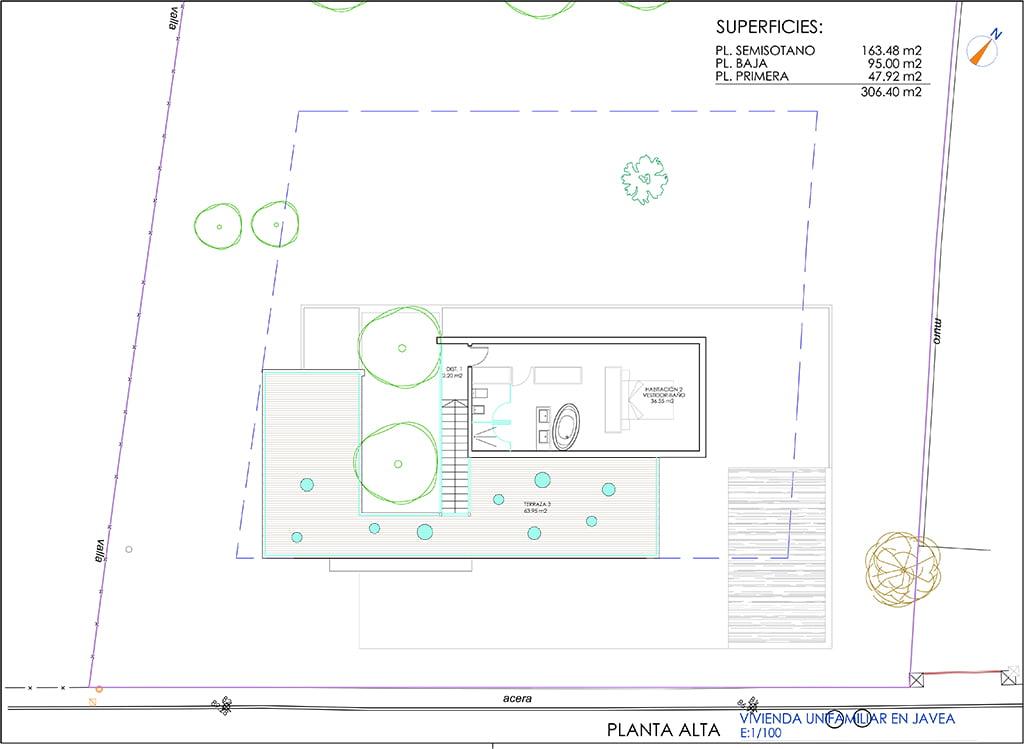 Mapa-planta-alta-Atina-Inmobiliaria