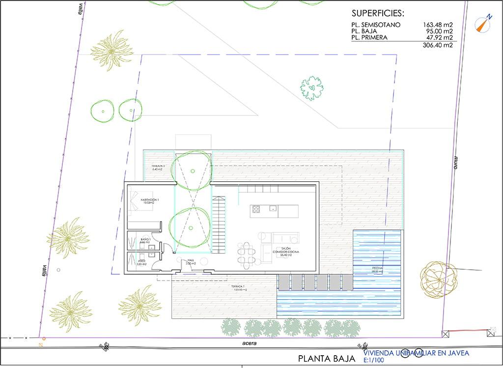 Planta-baja-Atina-Inmobiliaria