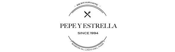 Restaurante Pepe y Estrella