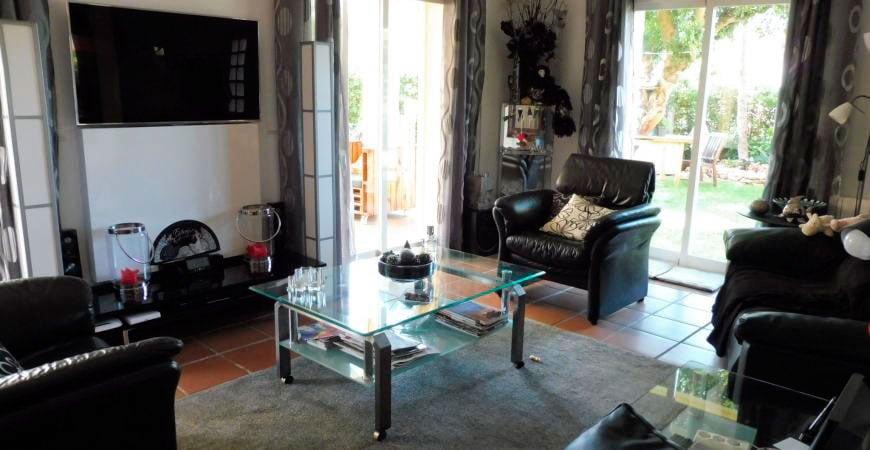 Sala-de-estar-Xabiga-Immobiliària