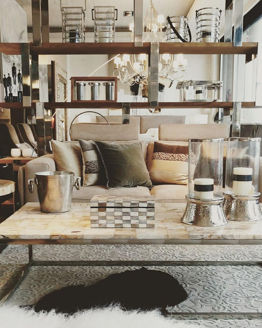 profitez de la promotion de la d coration studio et d corer votre maison au meilleur prix. Black Bedroom Furniture Sets. Home Design Ideas