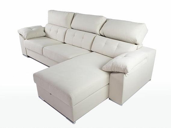 Consigue sof s y camas al mejor precio en las rebajas de for Modelos y precios de sofas cama