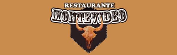 Restaurante Montevideo