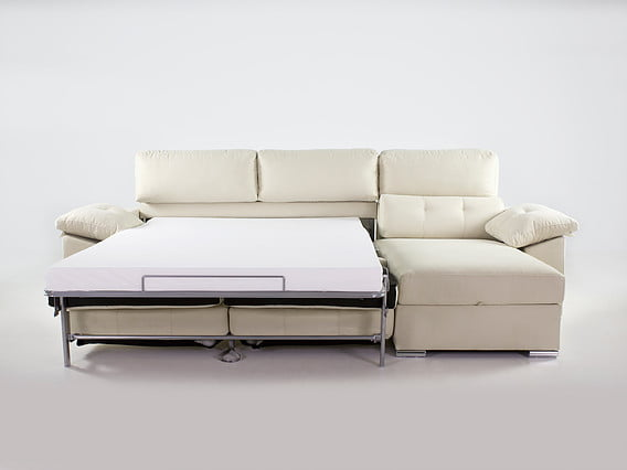 Sofá cama Ok Sofás