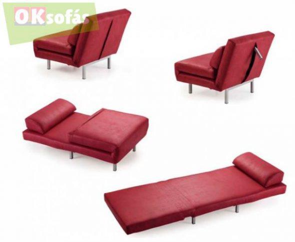 obtenez des canap s et des lits au meilleur prix rabais ok canap s j x. Black Bedroom Furniture Sets. Home Design Ideas