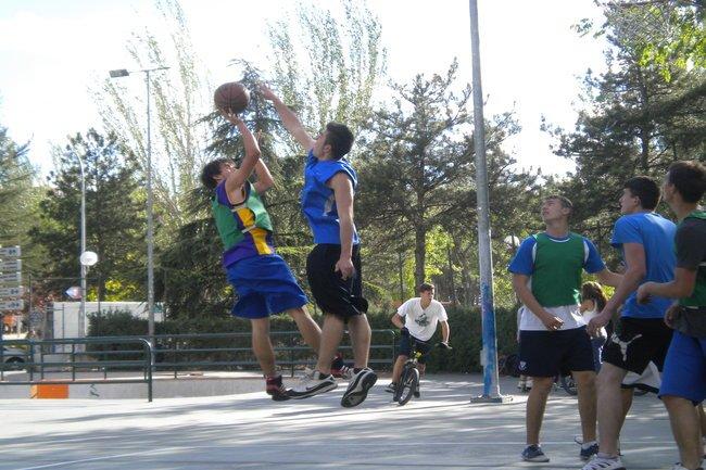 torneo-3x3-de-baloncesto