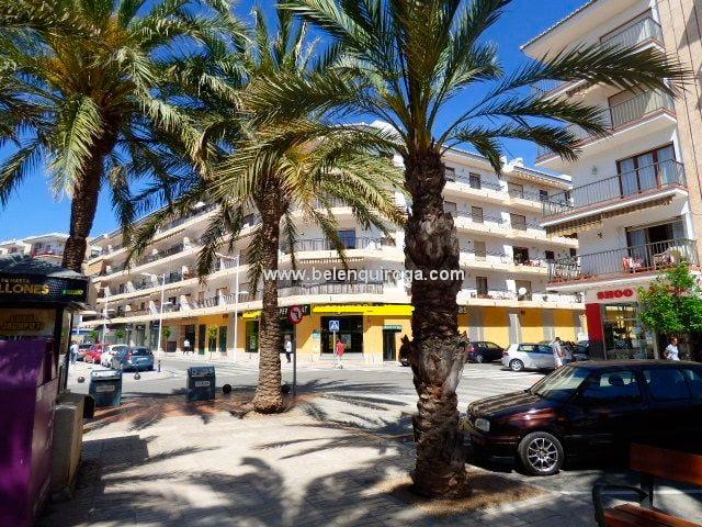 Possibilit d 39 acheter appartement dans le port de j vea for Inmobiliaria quiroga