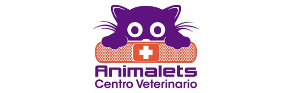 centro veterinario animalets
