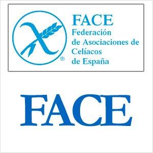 Premio-Face-Restaurante-Sur
