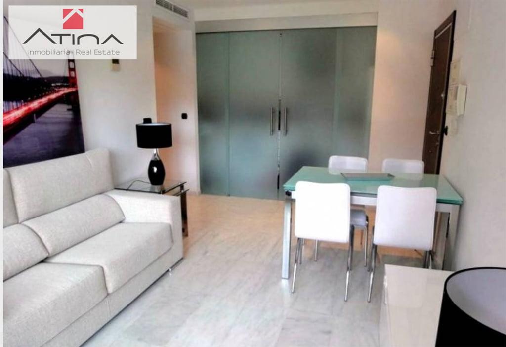 Sala de estar atina inmobiliaria j x - De salas inmobiliaria ...