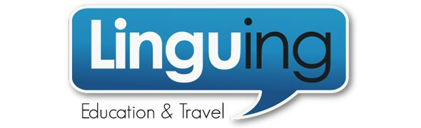 Linguing Education & Travel