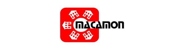 Macamon
