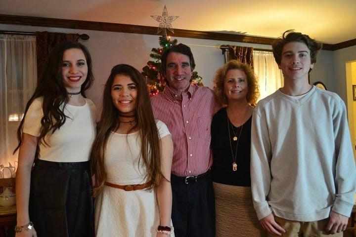 Navidad Linguing Education & Travel