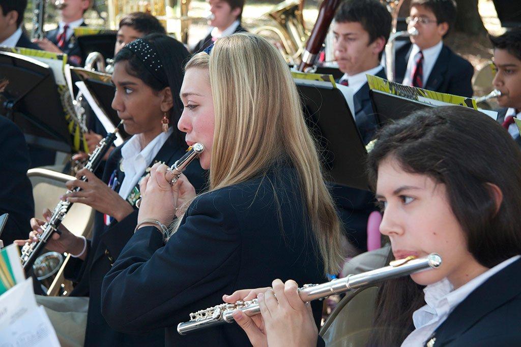 Orquesta Linguing Education & Travel