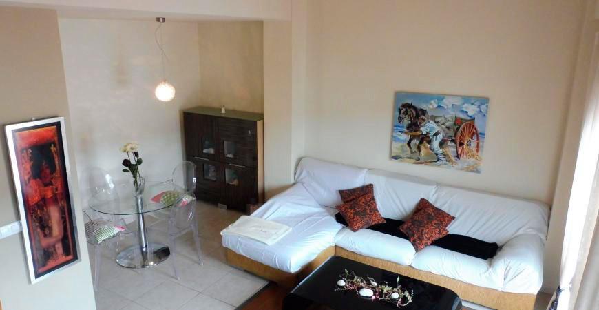 Sala de estar y comedor xabiga inmobiliaria j - De salas inmobiliaria ...