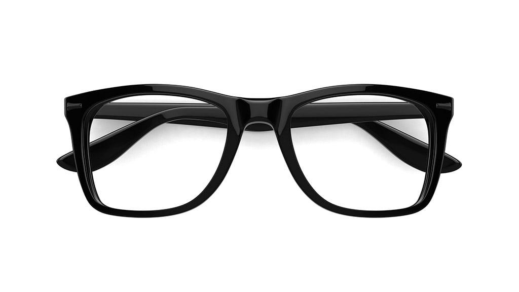 Clark-Kent-gafas-Speacsavers-Opticas