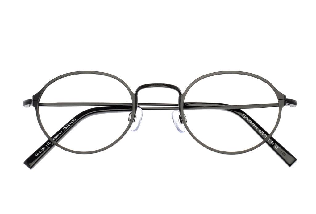 Gafas Harry Specsavers Opticas